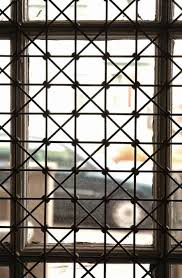 Image Result For Windows Styles In Rectangle For Hall Of Iron With Security Purpose Simple Window Grill Design Grill Design Home Window Grill Design