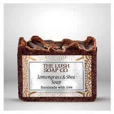 homemade soap bar dispenser