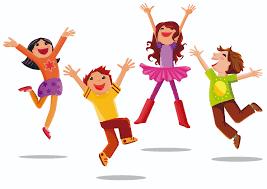 Crazy Quiz! Conversa en anglès per a nens i nenes de 8 a 12 anys. | Ajuntament de Granollers