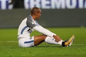Sky - Benfica have contacted Inter for Joao Mario — FedeNerazzurra