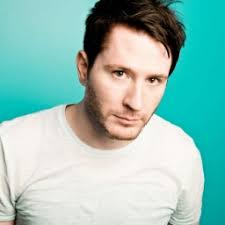 Adam Young - Facts, Bio, Age, Personal life | Famous Birthdays