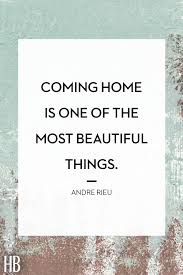 beautiful quotes sayings about beauty