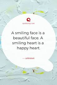 your smile quotes sayings and images quotesing