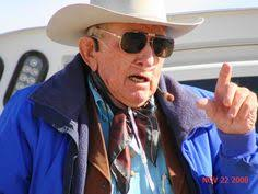 images of Ray Lee Hunt - Bing Images | Square sunglasses men, Western life,  Mens sunglasses