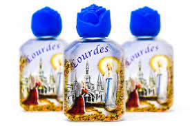 direct from lourdes catholic gifts