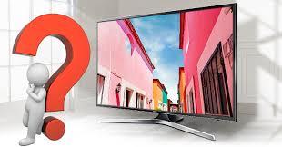 Nên mua Tivi hãng nào tốt nhất giữa Sony, Samsung, LG, Sharp, Panasonic? –  Review