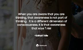 top consciousness quotes quotes of all time quotes pub
