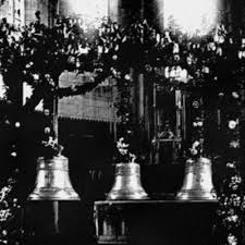 The Bell's Torment.MP3 by Adeline Martin 2 on SoundCloud ...