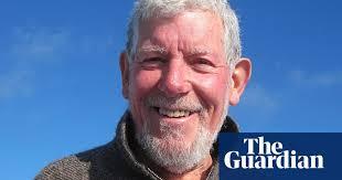 Barry Jones obituary | Education | The Guardian