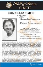 Cornelia Smith - Signature HealthCARE of Portland Rehab & Wellness ...