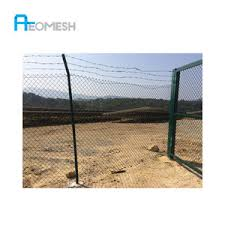Chain Link Fence Gate Hardware Wholesale Chain Link Fence Suppliers Alibaba