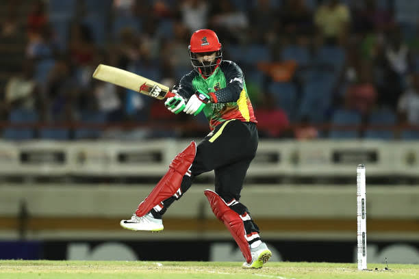 """Image result for Mohammad Hafeez Qatar T10 League 2019"""""""