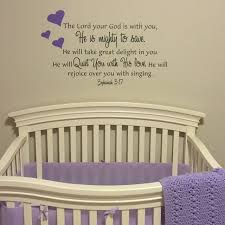 Pin On Nursery And Kid Room Decor