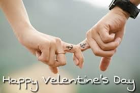 valentine day quotes whatsapp status video
