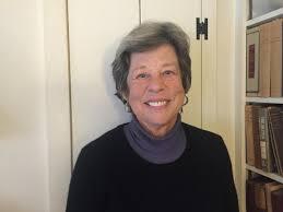 Wendy Ross, challenger in House District 87 | Wiscasset Newspaper