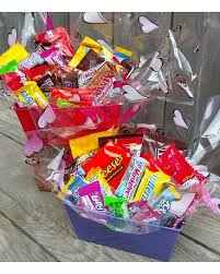 candy baskets in lawrence ks owens