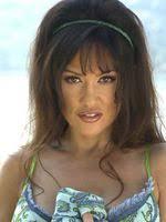 Lisa Boyle - SensCritique