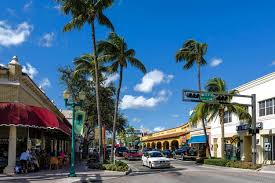perfect days in delray beach florida