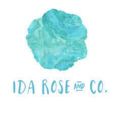 Ida-Rose & Co. - Home | Facebook