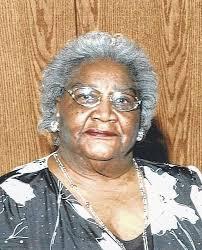 Ida Smith Obituary - Lima, OH   The Lima News