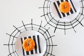 62 tacular diy halloween decorations