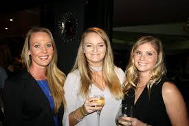 Tegan Madden, Priscilla Schmidt and Martha Kneale (correct) at the ... |  Buy Photos Online | Sunshine Coast Daily