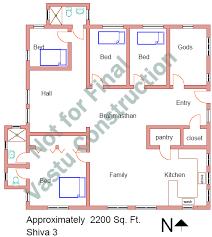 54 top ideas house plan vastu design