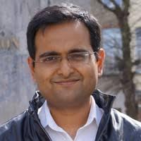 Ujjwal Kumar - Director, Fixed Income Division, APAC - Credit Suisse |  LinkedIn