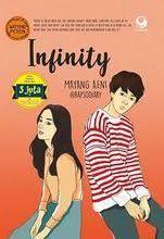 blogtour giveaway infinity resensi buku nisa