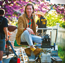 Les films de Wes Anderson : un antidote à la morosité | Monsieur