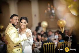 real weddings royal elegant indian