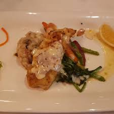 Post Oak Grill, Houston. Restaurant Info, Reviews, Photos - KAYAK
