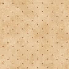 ers sand paw print toss wallpaper