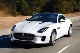 jaguar sports car white jaguar sport