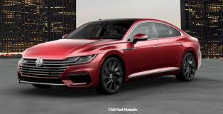 chili red metallic o hall cars