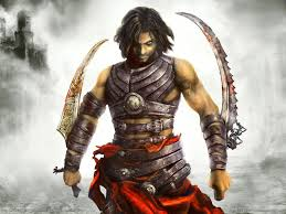 prince of persia wallpapers top free