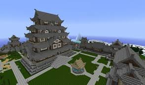 90 Asian Minecraft Ideas Minecraft Minecraft Blueprints Minecraft Projects