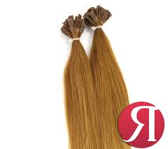 prebonded hair extensions affordable