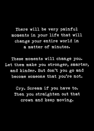Pin by Melissa Sumares on quotes of substance | Quotes inspirational  positive, Inspirational quote gifts, Life quotes
