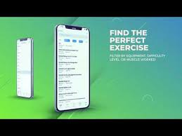 fitness software for personal trainers