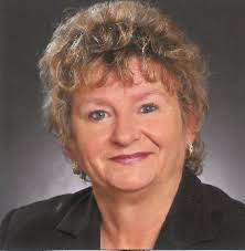 Kimberley West-Briggs appointed Interim Board Chair of Community Foundation  Grey Bruce   Saugeen Times