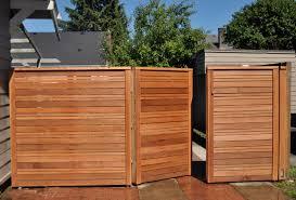 Home Fence Gate Design Plain On Home With Ideas Best Backyard 11 Fence Gate Design Wonderful On Home In Wood Best 25 Designs Ideas Pinterest 8 Fence Gate Design Innovative On Home