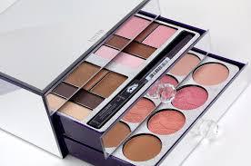 makeup and beauty makeup reviews