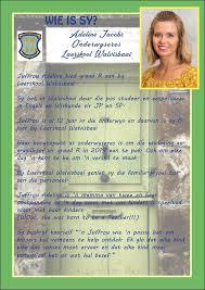 Adeline Jacobs Graad R - LaerskoolWalvisbaai | Facebook