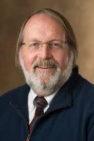 Dr. Randall Smith Bio