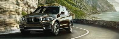 2017 bmw x5 for lease near chicago il