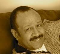 IVAN MORRIS Obituary - Stuart Mortuary, Inc