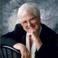 Marguerite Jordan Obituary - Elk River, Minnesota   Legacy.com