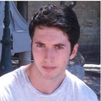 "30+ ""James Avis"" profiles | LinkedIn"