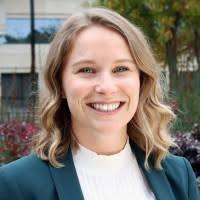 Meghan Thompson - San Francisco Bay Area | Professional Profile ...